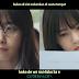 Subtitle MV Nogizaka46 - Kaerimichi wa Toomawari Shitaku Naru