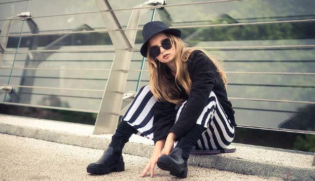 steps becoming fashion model start career modeling