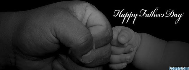 Father's Day Facebook FB Timeline Covers Pictures 2015