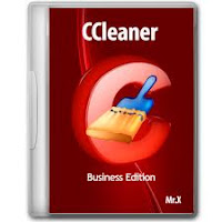 CCleaner Business Edition 3.16 Full Version