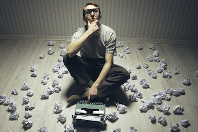 Cara Menulis Artikel Yang Menarik Untuk Pemula