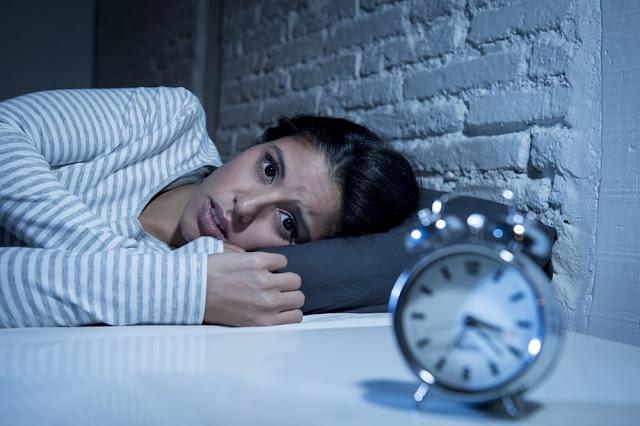 otak tidak pernah tidur