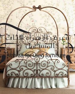 شراء اثاث | صور لاجمل اسرة غرفة النوم - معرض الزهراء للاثاث المستعمل %25D9%2586%25D9%2586%25D9%2586%25D9%2586%25D9%2586%25D9%2586%25D9%2586