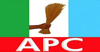 APC confident of victory in 2021 Anambra gov poll