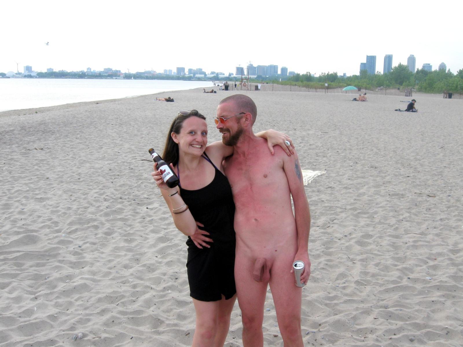 最高の素人流出画 妻の浮気投稿写真jpg4妻とのセックスモロyamidas 妻の浮気投稿写真画像投稿画像112枚