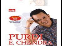 Buku Cara Gila Jadi Pengusaha - Purdi E. Chandra