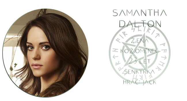 https://town-of-salem.blogspot.cz/2017/01/samantha-dalton.html