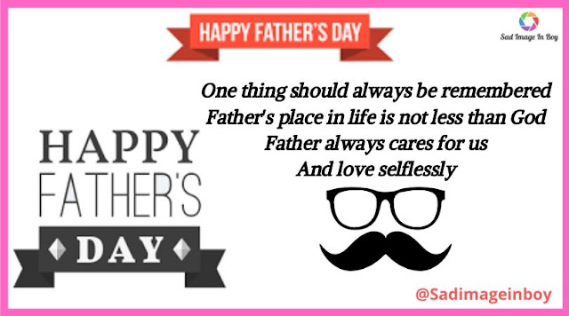 Happy Fathers Day Images | happy fathers day wishes, happy fathers day to my boyfriend