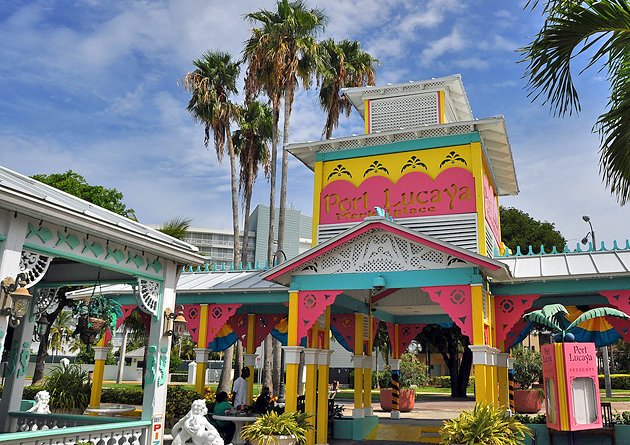 Top 10 Tourist Attractions In Bahamas Most Beautiful