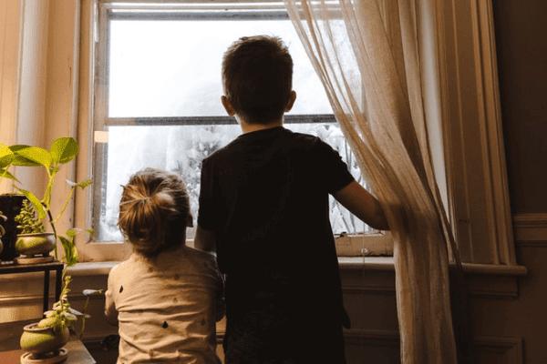 Hukuman Bagi Anak, Perlukah