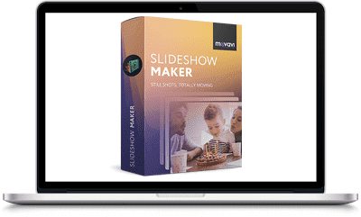 Movavi Slideshow Maker 6.0.0 Full Version