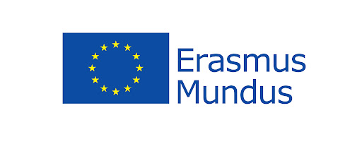 Erasmus Mundus Scholarships