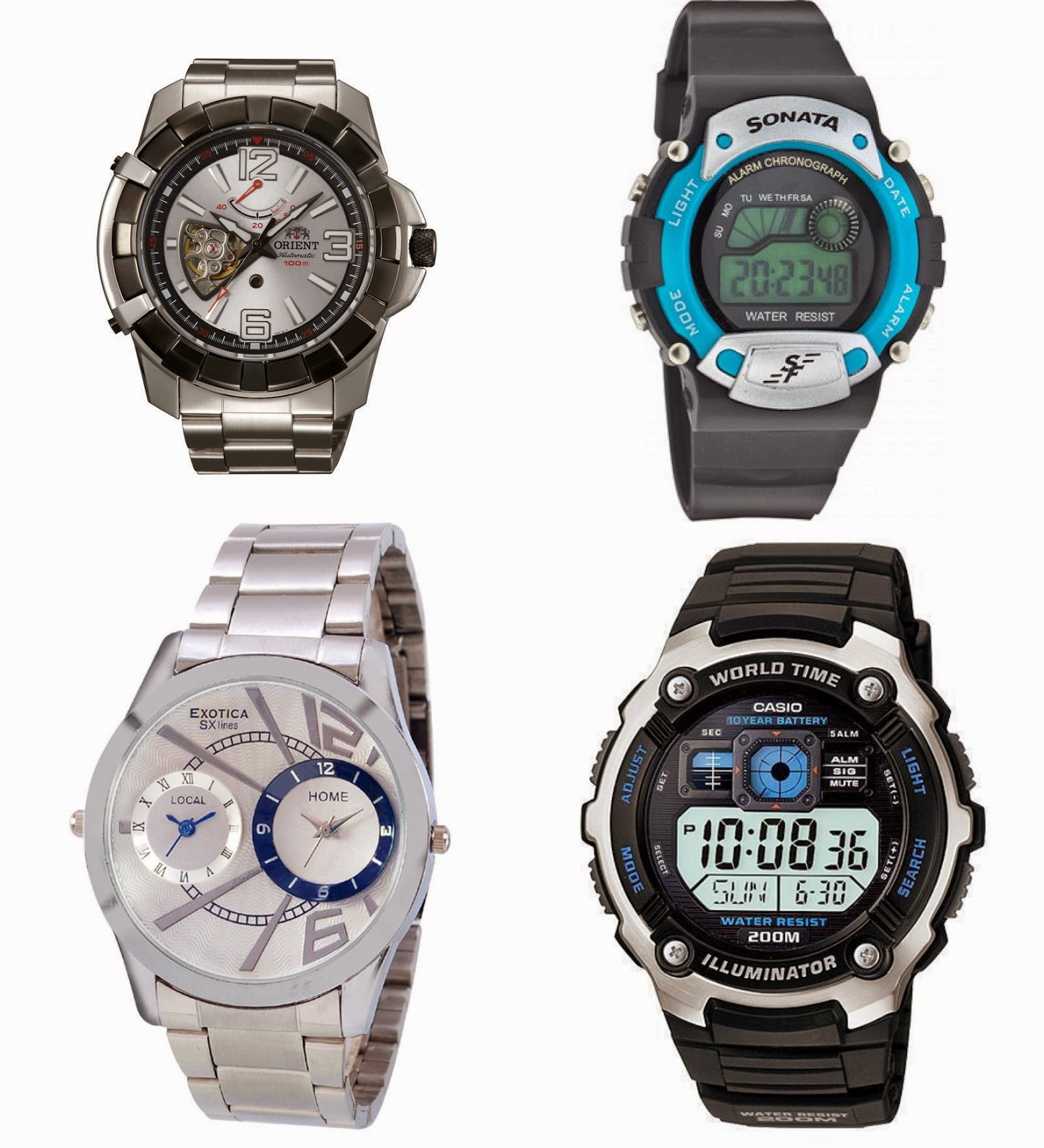 0a53a7a07f47 Mens Watches Buy Online - cheap watches mgc-gas.com
