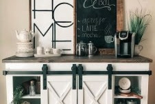 #25+ #Awesome #Apartment #Coffee #Bar #Ideas #That #Trending #In #Your #Country