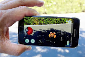 August 1, 2016, the hacker threatened create a 'down' Pokemon Go all day