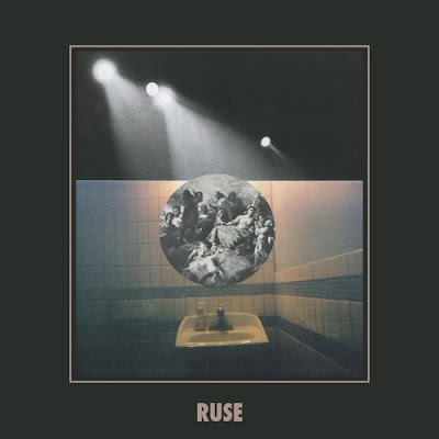 "Feiler Unveils New Single ""Ruse"""