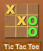 Tic-Tac-Toe game (pro+unlocked) download free,Play Tic-Tac-Toe. Play Tic-Tac-Toe against another player or the computer,Play the classic Tic-Tac-Toe game (also called Noughts and Crosses) for free online with one or two players, tic tac toe Streadgy