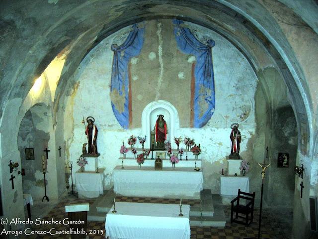arroyo-cerezo-cerro-altar-retablo