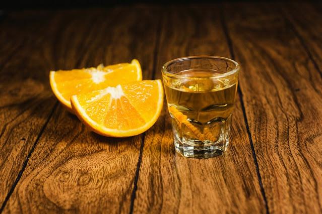 Analizan acuerdo internacional para proteger comercialización de bebidas espirituosas