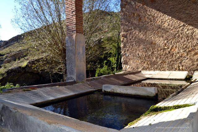 lavadero-fuente-la-moncaya