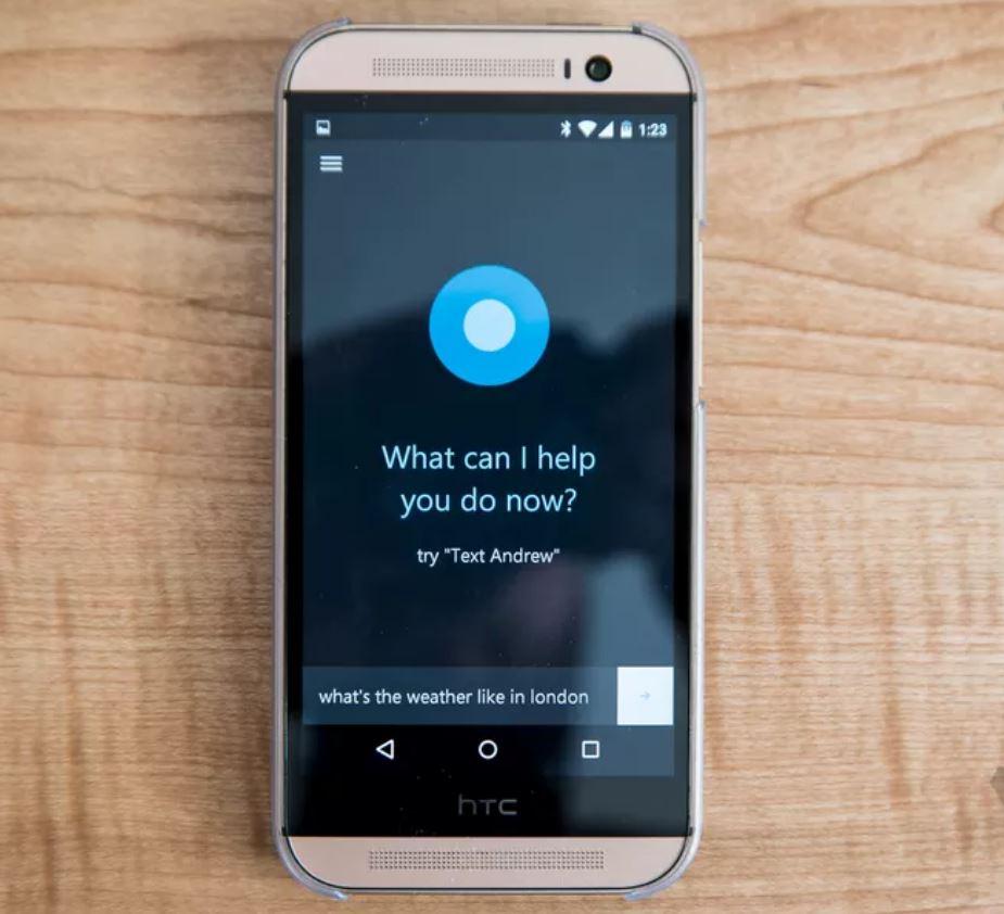 تقوم Microsoft بايقاف تطبيق Cortana لنظامي iOS و Android في يناير القادم، لماذا؟