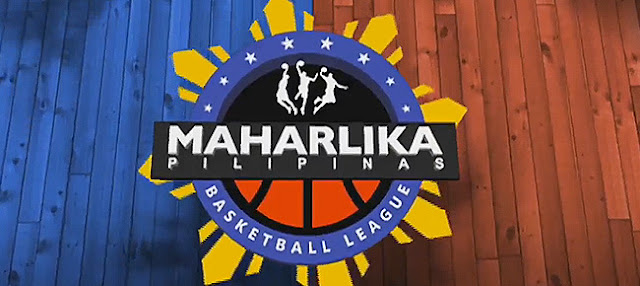 MPBL Live Streaming Info, Schedule, Standings & Results (2018-19 Datu Cup)