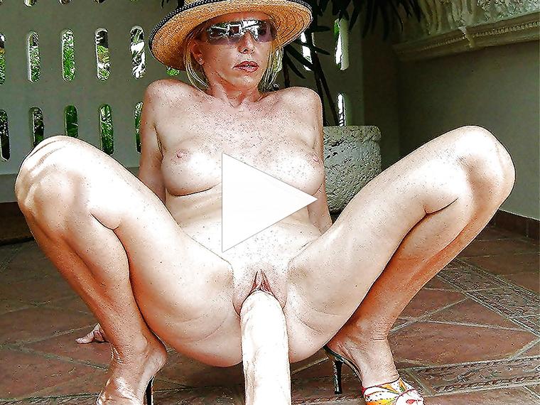 porno grosse bite massage erotique la rochelle