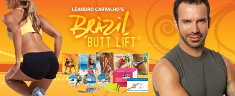 program brazil butt lift