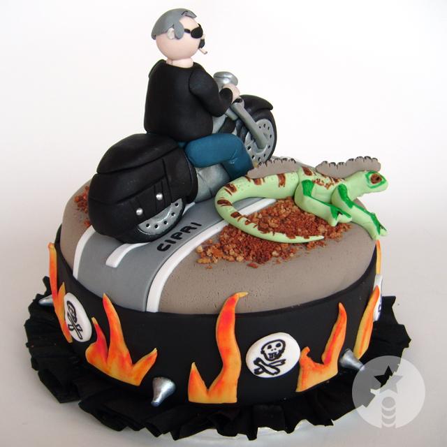 Felicitaciones a pintor-http://1.bp.blogspot.com/-sTCV0zmcyvc/T1m0OVc2P-I/AAAAAAAABbI/QmkNE4H88Y4/s1600/varita_cake_design_cipri_motero2.jpg