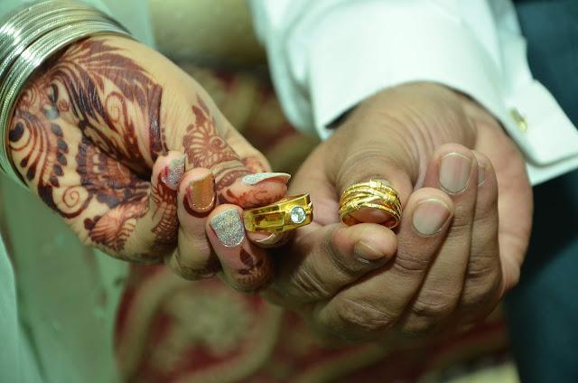 आधुनिक भारतीय हिन्दू विवाह संस्कार एवं इसकी जटिलता (भाग- 2)