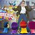 """John Landis dirigirá Arnold Schwarzenegger em """"Superhero Kindergarten"""" de Stan Lee"""