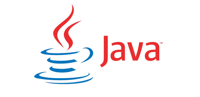 Descarga Manual de Java