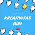 """[Review Buku] """"Kreativitas Diri"""" Hadziq Jauhary, Cara Mudah Menjadi Orang Kreatif"""