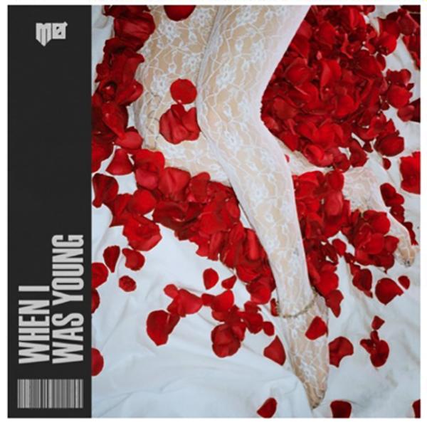 MØ-Estrena-Nuevo-EP-When-I-Was-Young