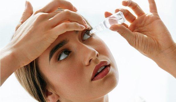 como-cuidar-la-vista