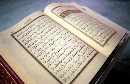 İslamda Reform Olur mu, Olmalı mı?