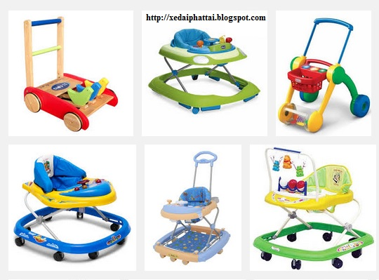 Baby Car carts for Dai Phat Tai Google Search Box