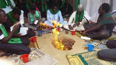 Boko Haram, Muhammadu Buhari, Shiite Islamic Sect, Borno State, Ibrahim El Zakzaky