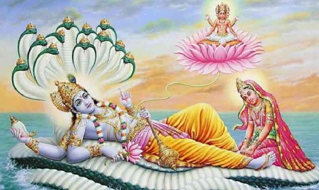Devuthani - Prabodhin Ekadashi 2021 : देवउठनी, प्रबोधनी एकादशी व छोटी दीवाली कब है, जानिए तुलसी विवाह, शुभ मुर्हूत व महत्व