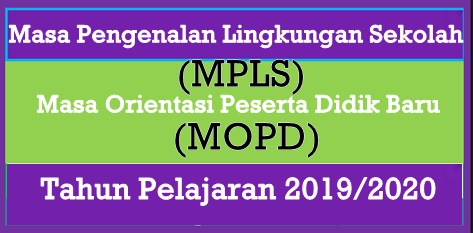 Pedoman Khusus PLS/MOPD/MOS Tahun 2019 Terbaru
