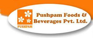 ITI Holders Job Opening for Filler Operator Pushpam Foods Beverages Pvt Ltd in Pune, Maharashtra