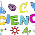 10th Std Science June Monthly Test TM