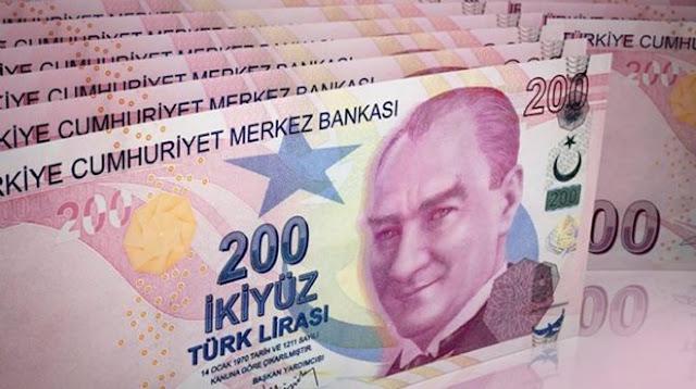 Hangi Bankalar EFT Ücreti Almıyor?