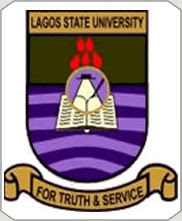 Courses Available for LASU JUPEB Programme 2017/2018