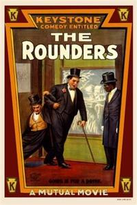 Watch The Rounders Online Free in HD