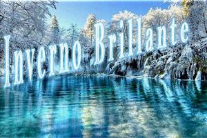 L'Analisi del Colore. Megan Fox ovvero la Donna Inverno Brillante. La palette dei colori non armonici.