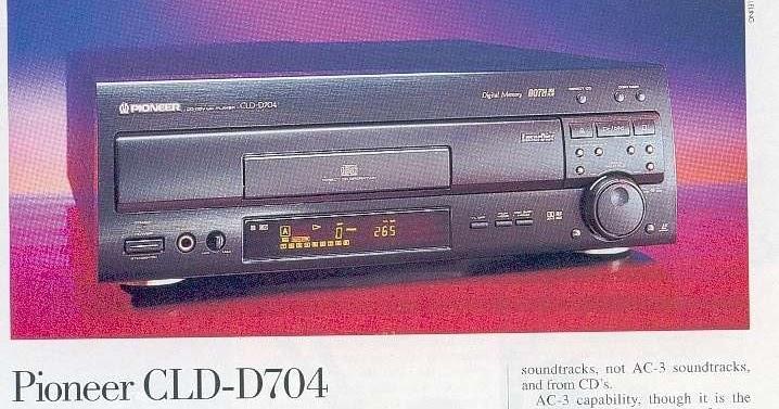 Video recording act 1984