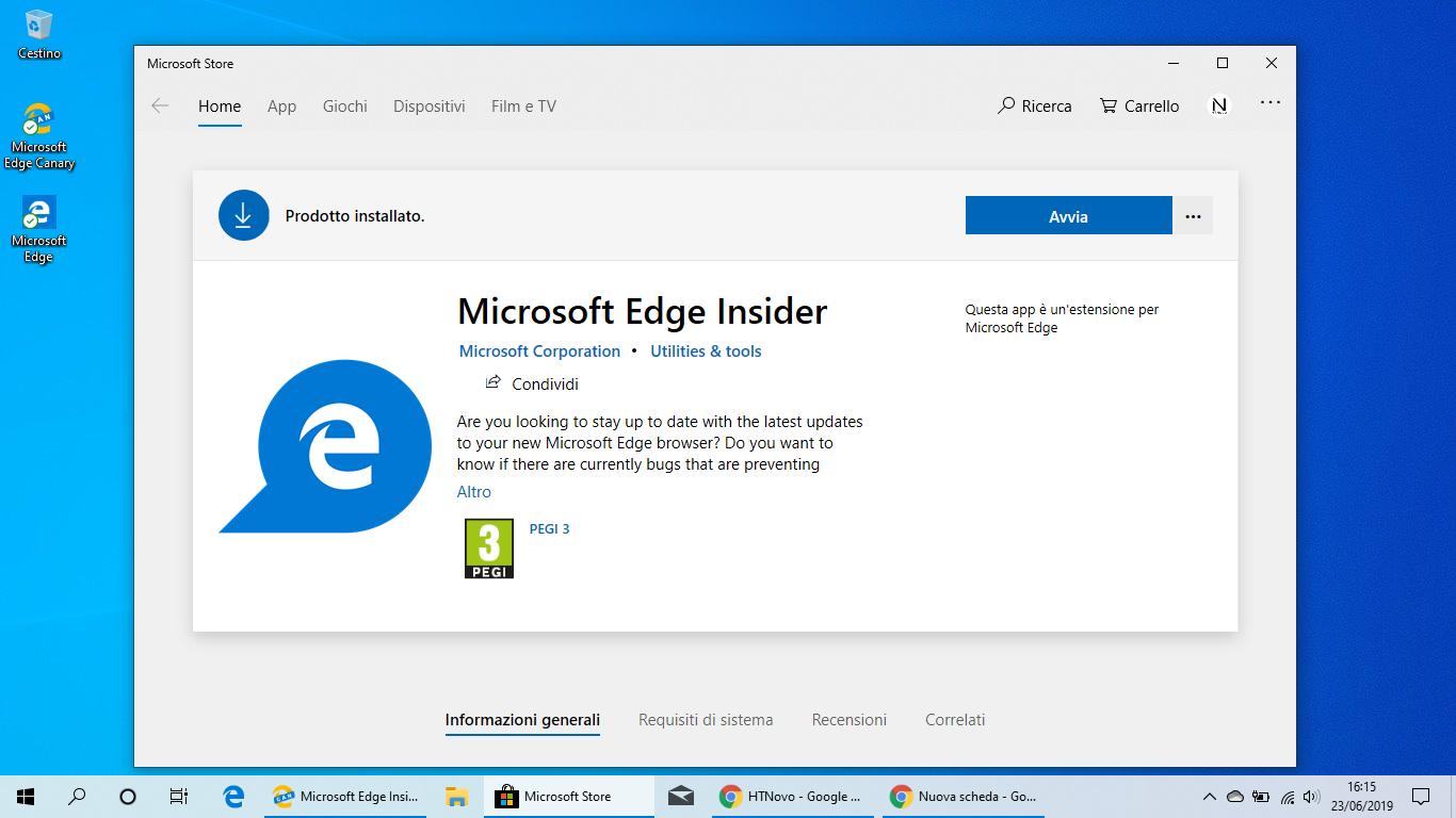 Microsoft-Edge-Insider-Extension-aggiornata