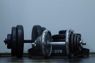 Cómo aplanar la curva de la inactividad física