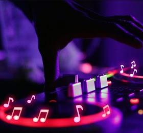 Aprende a crear y producir música electrónica en Bogota